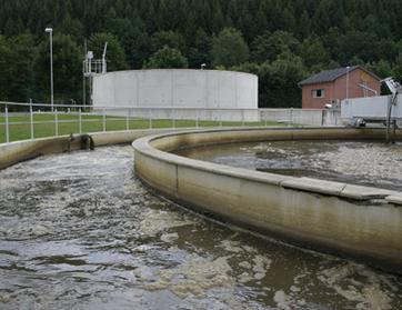 Anwendung_ax_abwassermanagement