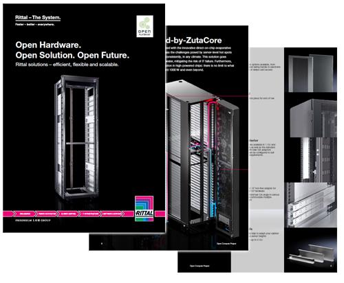 Cover_OCP_Broschüre