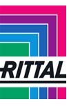 Logo_rittal_100px