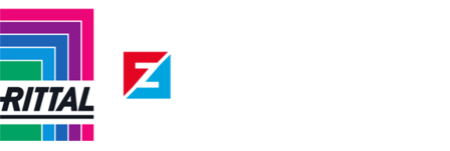 Logos_rittal_zutacore_1