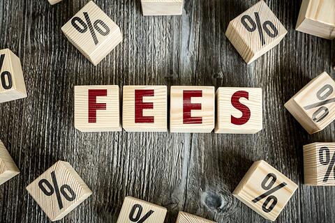 Contingency, fixed or time and expense: What fee type is the best option for genealogical research?