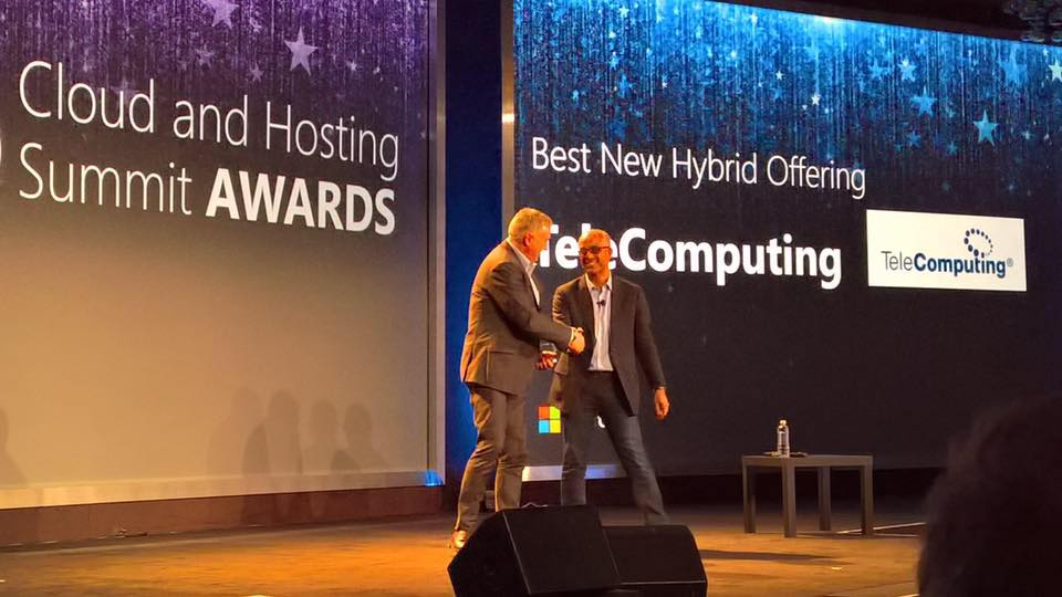 Hybric cloud of the year.jpg
