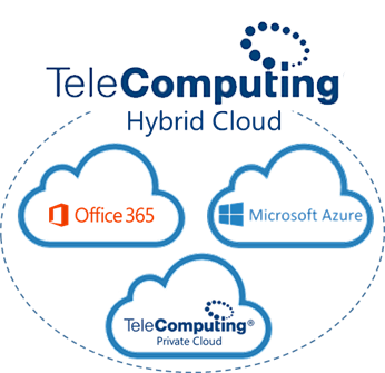 TCHybridCloud 2.png