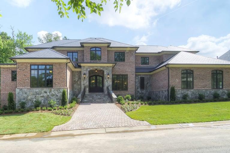 Classic Estate