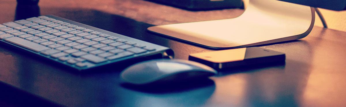 Hubspot White Paper Landing Page Lead Generation Landing