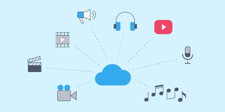 What is Streaming & How Does it Work?