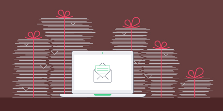 4 modi per evitare lo spam