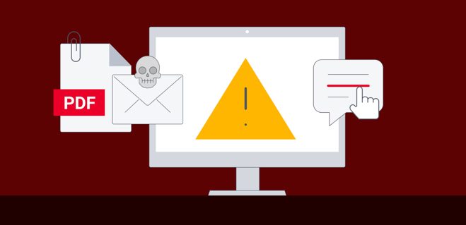 A common way to distribute malicious rootkits is thru documents (PDF) attached to emails or instant messages, or by sending an infected link.