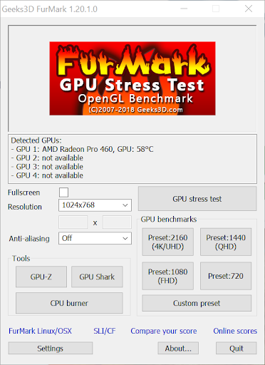 How to Overclock Your GPU for the Ultimate Gaming Experience