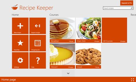 recipe_computer