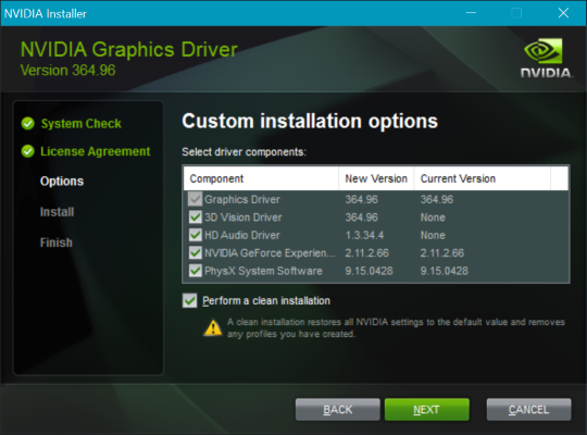 the-ultimate-dark-souls-3-performance-tweak-guide-nvidia-graphic-driver-custom-installation-options-540x400.png