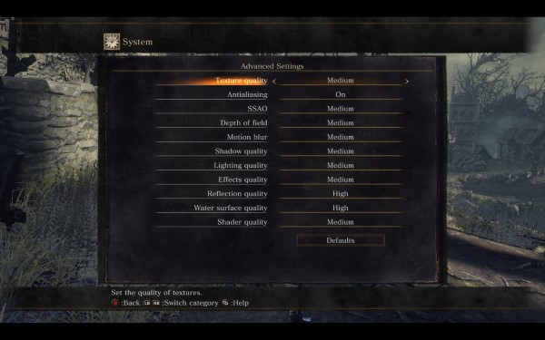 the-ultimate-dark-souls-3-performance-tweak-guide-screenshot-advanced-settings-texture-quality-600x375.jpg