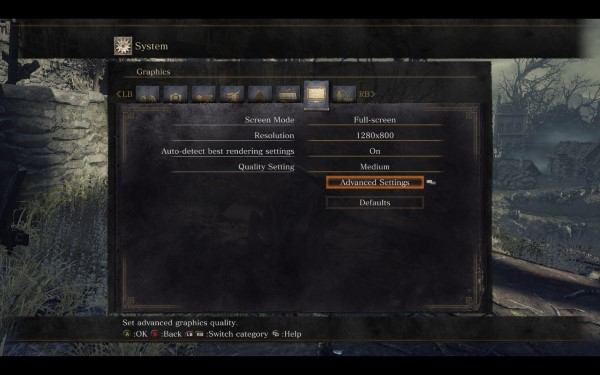 the-ultimate-dark-souls-3-performance-tweak-guide-screenshot-advanced-system-graphics-settings-600x375.jpg