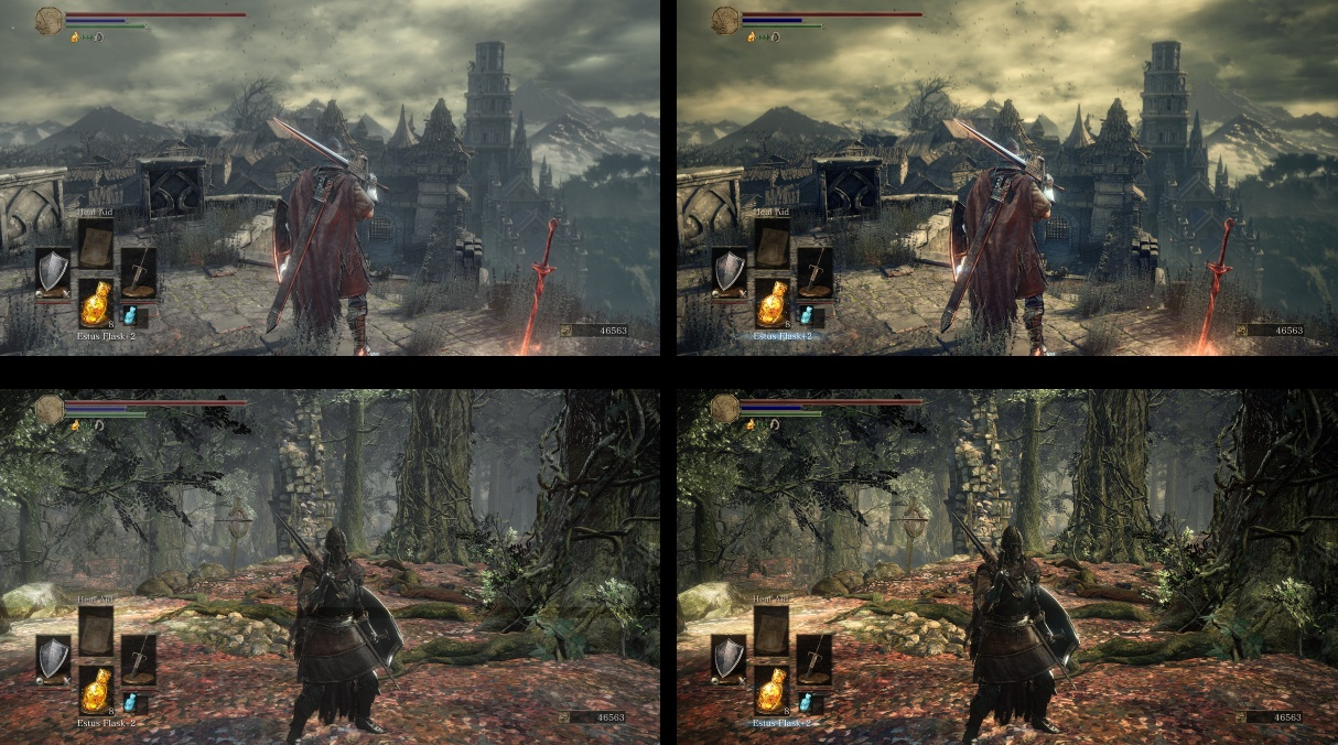 the-ultimate-dark-souls-3-performance-tweak-guide-screenshots-cinematic-FX-effects-comparison-1214x676.jpg
