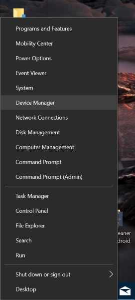 The Ultimate Dark Souls 3 Performance & Tweak Guide | AVG