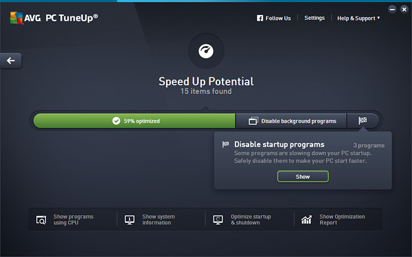 speed-up-boot-time-avg-speed-up-potential-ui-960x600