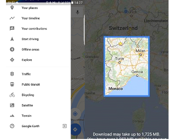 6-ways-to-reduce-mobile-data-traffic-google-maps-offline-ui-339x281