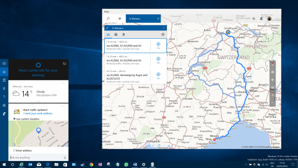 7-secrets-for-windows-10-cortana-map-results-600x338