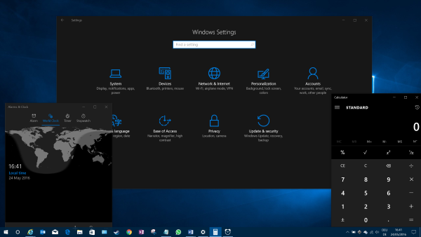 7-secrets-for-windows-10-dark-mode-screen-shot-600x338