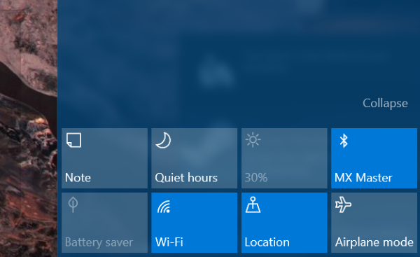 7-secrets-for-windows-10-right-corner-quick-menu-600x367