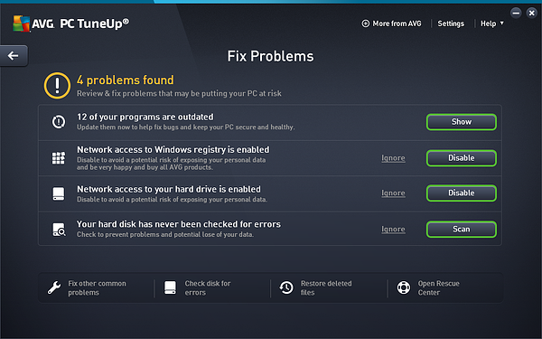 01-pc-tuneup-ui-fix-problems-960x600