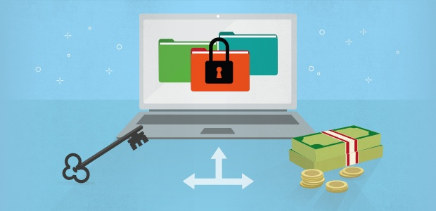 01-ransomware-signal-article-620x300.jpg