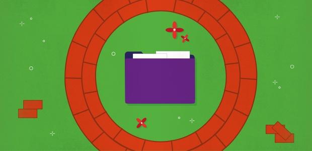 02-ransomware-shield-signal-article-620x300.jpg