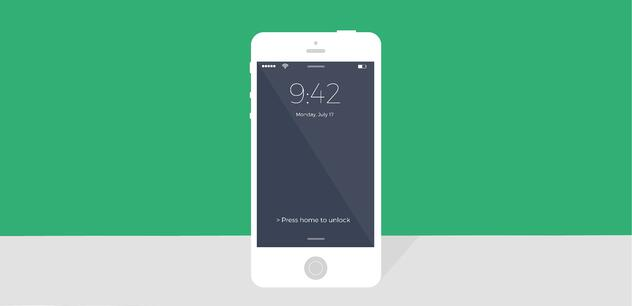 7 Essential iPhone Security Tips | AVG