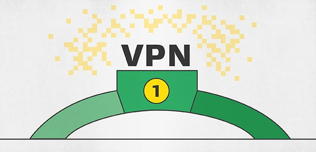 03-VPN-Smart-DNS-signal-article-620x300-min