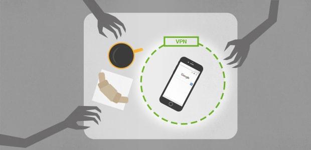 High School hook up mobiele walkthrough gerangschikt matchmaking DotA 2