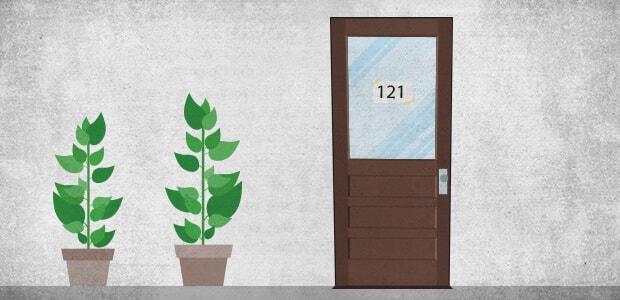 O Bureau 121 da Coreia do Norte