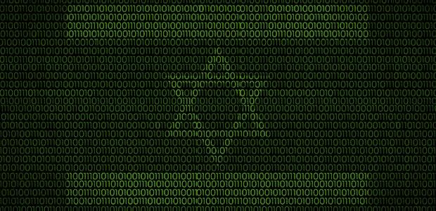 Unità 8200, il ramo della cyber-intelligence israeliana