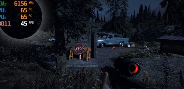 06-screenshot2