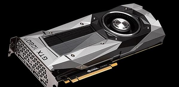 How to Overclock Your GPU for the Ultimate Gaming Experience | AVG