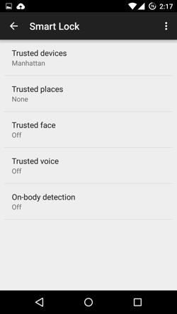 smart_lock_options