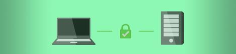 O que é uma VPN? | Tudo que você precisa saber