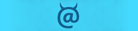 Email Security Checklist