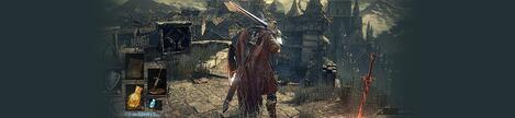The Ultimate Dark Souls 3 Performance & Tweak Guide