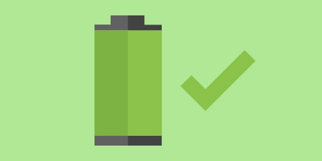 How to Improve Laptop Battery Life in 3 Easy Steps
