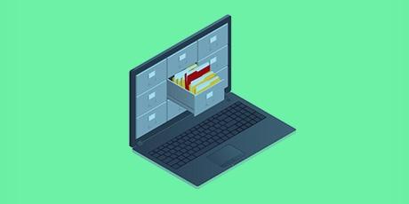 Die 3 besten Methoden, Ihren Computer von temporären Dateien zu befreien