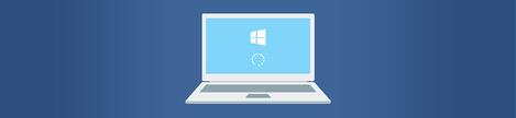How to Speed Up Boot Time on Your Windows PC or Laptop