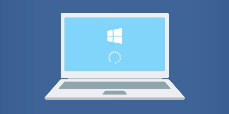 So beschleunigen Sie die Startzeit auf Ihrem Windows-PC oder -Laptop