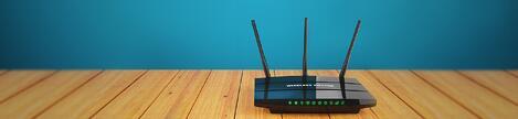 Como melhorar o sinal de Wi-Fi e alcance do roteador