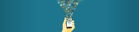 6 Great Ways To Reduce Mobile Data Usage