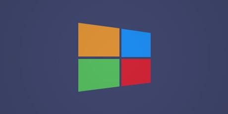 5 Gründe, warum Windows10 spürbar optimiert werden muss