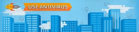 AVG Evolved: The Future of Antivirus