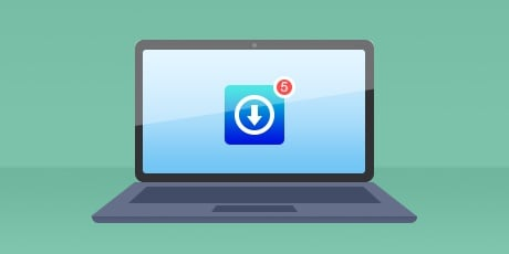 How to Update your Applications with Tuneup