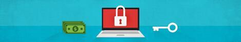 Ransomware WannaCry: o que você precisa saber
