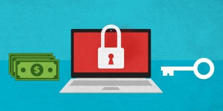 WannaCry-Ransomware: Was Sie wissen müssen