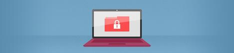 2017 Petya Ransomware Outbreak — Your Quick Safety Guide